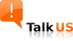 Az ERP rendszereknél fontos a kommunikáció