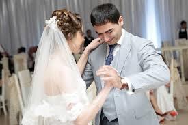 Nagy divat az esküvői dj
