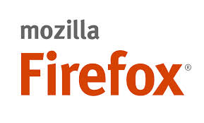 A Firefox letöltés teljesen ingyenes