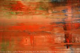 Drágán keltek el a festmények