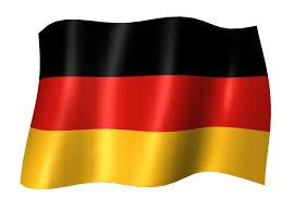 Professzionális fordító német magyar területen