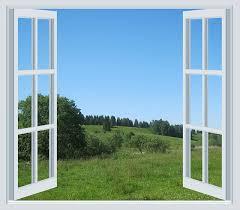Sokat spórolhatunk műanyag ablakokkal