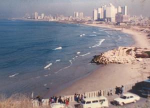 Az Izrael utazás mindenki számára elérhető