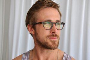 Ryan Gosling újra a vásznakon