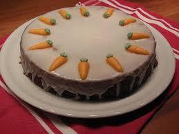 A cukormentes torta egészséges