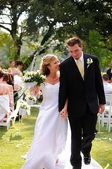 Esküvői fotós nagy tapasztalattal