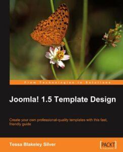 Joomla template készítés egyszerűen