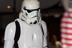 A Star Wars rajongók örülhetnek