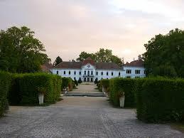 Felújítás alatt a Széchenyi-mauzóleum