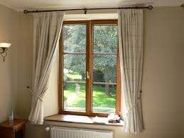Az ablakcsere árak alakulása