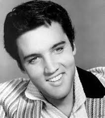 Presley utolsó étkezése