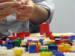 Ügyesség fejlesztő játékok