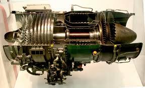 Einhell kompresszor