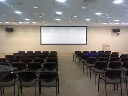Modern konferenciaterem