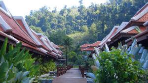 A Phuket üdülés Önnek is ajánlott