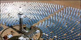 Fontos a naperőmű fejlesztése