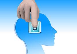 Agyi kapacitás növelése agytréner segítségével