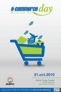 Az e-commerce egyre nagyobb figyelmet kap