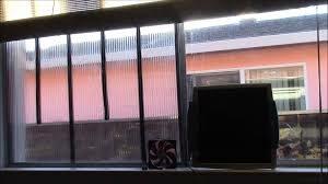 Jól jöhet az ablakfóliázás