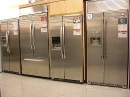 Bosch hűtő