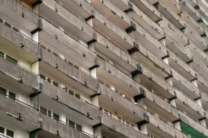 Eladó házak Székesfehérvár