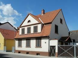 családi ház felújítás tervek szerint