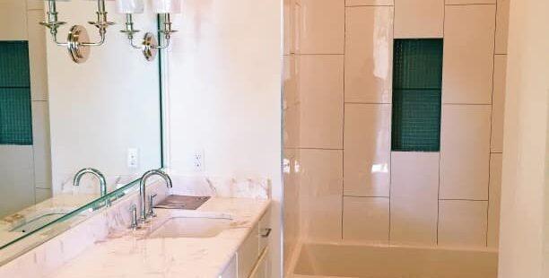 kicsi fürdőszoba ötletek