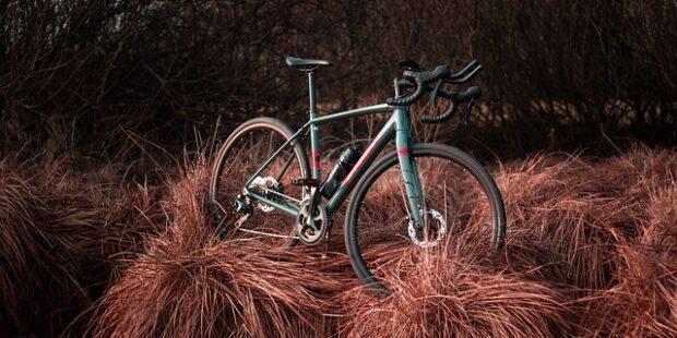gravel bicikli